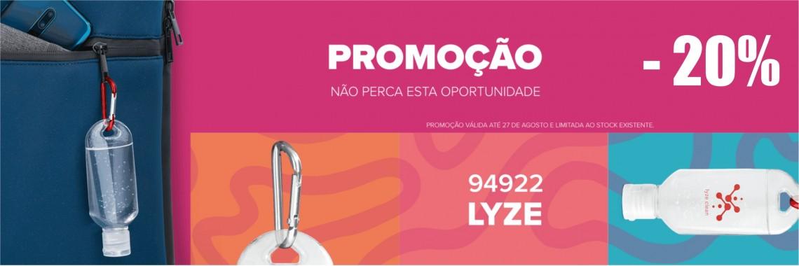 Promoção 94922