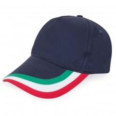 """Boné """"Italy"""""""