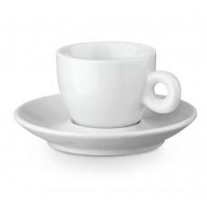 """Chávena de Café """"Presso"""""""