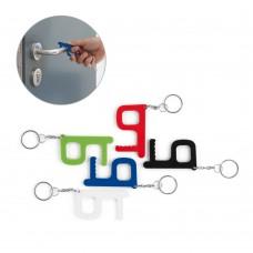 """Porta-chaves antibacteriano """"Handy Safe"""""""