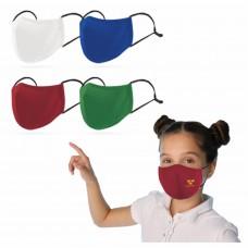 Máscara com filtro substituível XS