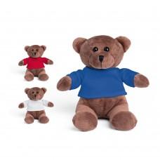 "Peluche ""Bear"""