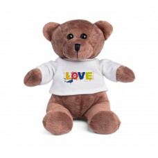 """Peluche """"Grizzly"""""""