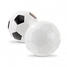 """Bola de futebol """"Rublev"""""""