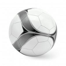 """Bola de futebol """"Andrei"""""""
