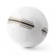 """Bola de futebol """"Crossline"""""""