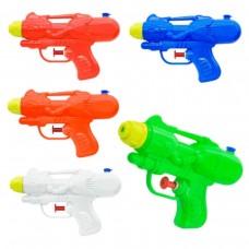 "Pistola de água ""Lico"""