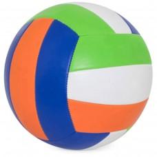 """Bola de voley de praia """"Estepona"""""""