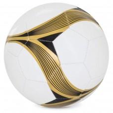 """Bola de futebol """"Champion"""""""