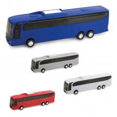 "Autocarro ""Bus"""