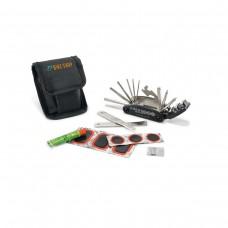 "Kit de ferramentas para bicicleta ""Roglic"""