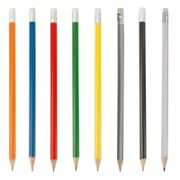 "Lápis ""Colours"""