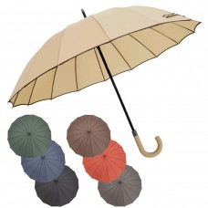 "Guarda-Chuva Manual ""Selby"""