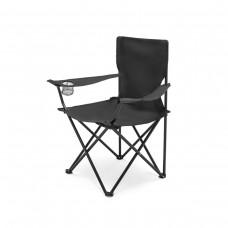 """Cadeira Dobrável """"Throne"""""""