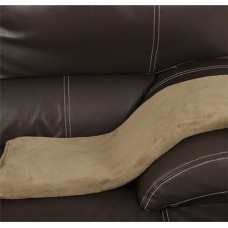 """Manta """"Couch"""""""
