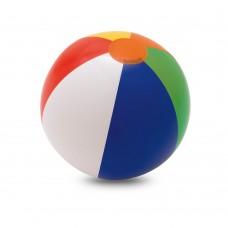 """Bola de praia """"Paraguai"""""""