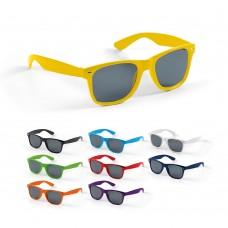 """Óculos de sol """"Celebes"""""""
