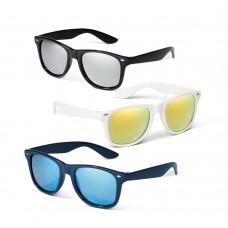 """Óculos de sol """"Niger"""""""