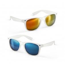 """Óculos de sol """"Mekong"""""""