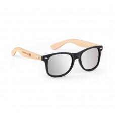 """Óculos de sol """"Varadero"""""""