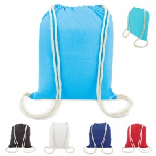 "Mochila ""Cotton Colours"""