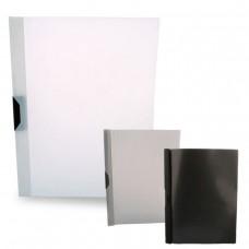 """Porta documentos """"Dossier"""""""
