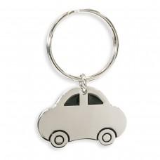 "Porta-Chaves ""Car"""