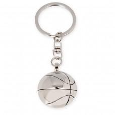 """Porta-Chaves """"Basket Ball"""""""