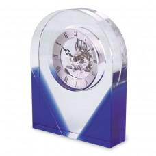 """Relógio de Vidro """"Triumph"""""""
