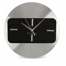 """Relógio """"Slowly"""""""