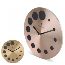 """Relógio """"Steel"""""""