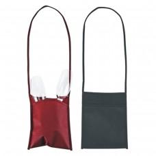 """Porta- copos """"Smartbag"""""""