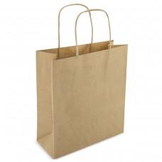 """Saco de papel """"Gift"""""""