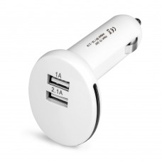 "Carregador USB ""Plug"""