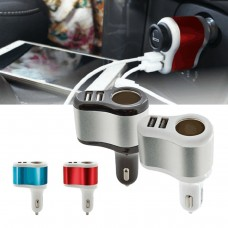 "Carregador USB ""Mix"""