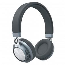 "Auscultadores Bluetooth® ""Wireless Headset"""