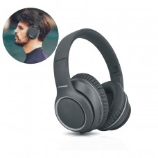 "Auscultadores Bluetooth® ""Neonoise"""