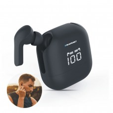 """Auriculares Bluetooth® """"S-Wire"""""""