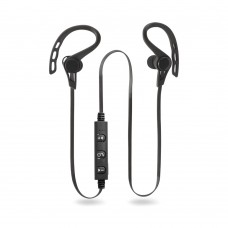 """Auriculares Bluetooth® """"Fibonacci"""""""