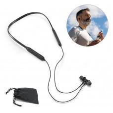 """Auriculares Bluetooth® """"Olah"""""""
