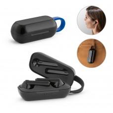 "Auriculares Bluetooth® ""Boson"""