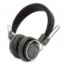 """Auscultadores Bluetooth® """"Quality Sound"""""""