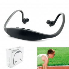"Auriculares Bluetooth® ""Sport"""