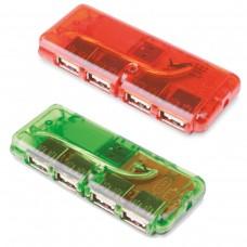 """Extensão USB """"Generation"""""""