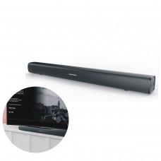 """Coluna Bluetooth® """"Sound bar 60"""""""