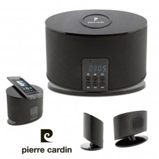 "Rádio Bluetooth® ""Swing"""