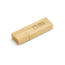 "Pen Drive USB 8 GB ""Venter"""