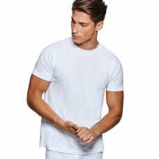T-shirt Branca 130 Grs.