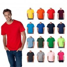 T-shirt Cor 150 Grs.