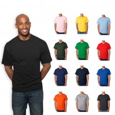 T-shirt Cor 180 Grs.